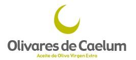 Olivares de Caelum